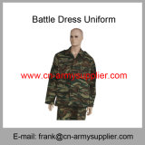 Парадная форма одежды Крышк-Сражения Шлем-Офицера Рубашки-Bdu Тяжелое дыхание-Bdu Bdu