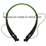 Mic를 가진 Earbuds를 취소하는 무선 Neckband Bluetooth 헤드폰 V4.1 입체 음향 소음