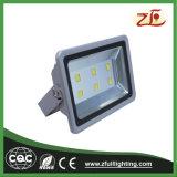 IP68 imprägniern Fahrer-Fachmann das meiste Prowerful LED Flut-Licht 300W für Quadrat