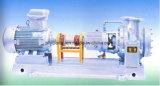 Y 시리즈 원형 원심 펌프