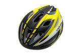 라이더를 위한 통합 자전거 헬멧