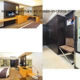 Gebildet in den China-Gastfreundschaft-Schlafzimmer-Möbeln
