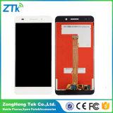 Großhandelstelefon LCD-Bildschirm für Noten-Analog-Digital wandler der Huawei Ehre5a