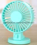 OEM de de Plastic Vorm en Producten van de Dekking van de Delen van de Bladen van de Ventilator van de Nevel van de Injectie