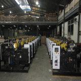 комплекты горячей серии Jichai сбывания 500kw тепловозные производя