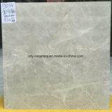 Плитка камня хорошего качества хорошая Конструирует-Jingan застекленные мраморный каменные плитки