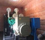 1000kVA Diesel van Cummins Elektrische Generator (UC800E)