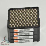 Первоначально лазерный диод Qsi 808nm 200MW