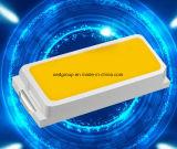 indicatori luminosi lineari della Tri-Prova 24W LED di 1200mm 4FT con AC85-265V per l'ufficio