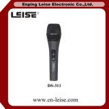 Ds-311 de Professionele Microfoon Wird van de goede Kwaliteit