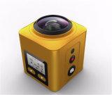 4k 360 Grad-Panorama Vr Kamera mit H. 264