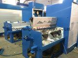 Hxe-22dwt&Nbsp; Copper&Nbsp; Fine&Nbsp; Prender a máquina de desenho com Annealer /Cable que faz o equipamento