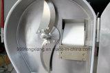 熱い販売のステンレス鋼Cmmercial自動FC-319はカッター機械の骨を抜く