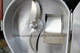 Heißer Verkaufs-Edelstahl Cmmercial automatisches FC-319 entbeint Scherblock-Maschine