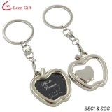 Hot Sale Design Picture / Photo Frame Key Chain Promoção