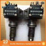 Bosch D6d 엔진 (EC210B)를 위해 전자 단위 펌프 0414750003 20460075