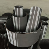 Caucho Industrial correa de distribución / Synchronous Belts T5 * 135 150 165 185