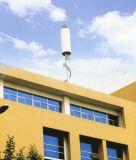 Kundenspezifischer Dach-Oberseite-Aufsatz für Kommunikation