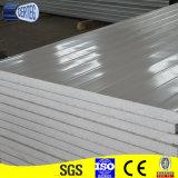 Table de mousse de polystyrène de poids léger 1000mm pour mur