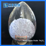 Fornitore professionale circa l'ossido del neodimio