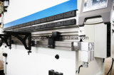 Wc67k-100X3200 CNC Rem van de Pers van de Controle de Hydraulische