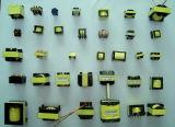 Ee/Ei/Ep/Efdの高周波変圧器か電源変圧器