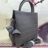 Горячие мешки плеча Sy8041 Tote конструктора сумки повелительниц продуктов сбывания