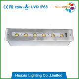 LED-Unterwasserbeleuchtung-Hersteller in China