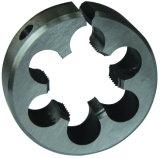 DIN223 круглые плашки HSS