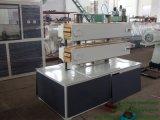 Forniamo le macchine di fabbricazione del tubo del PE