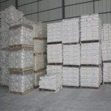 Sulfate de baryum normal utilisé de poudre de la résistance à l'usure de vente en gros d'usine de la Chine 96%+ Baso4 (XM-BA37)