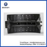 Remschoen de van uitstekende kwaliteit van de Leverancier van de Fabriek Voor de AutoDelen van de Vrachtwagen van de Motoronderdelen van het Vervangstuk