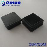 Kundenspezifische Größen-Stuhl-Fuss-Tisch-Bein-Fußboden-Auflage-Schienen-Gleiten-Schoner