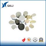 工場EXW DOCディーゼル酸化触媒のコンバーター