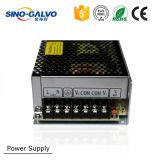 Sg7210 de Laser Galvo van de Hoge snelheid van de Fabrikant van Galvo van de Teller van de Laser