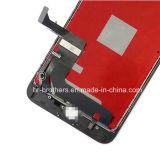 Экран касания LCD на iPhone 7 добавочных вспомогательных оборудований телефона