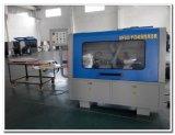 側面の訓練の機能のフルオートマチックPVC端のバンディング機械