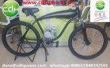 エンジンキット、26 ' Engienキットとのモーターを備えられたBicycelが付いているスポークの車輪によってモーターを備えられる自転車