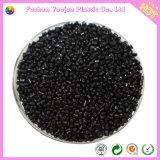 Masterbatches nero per le resine del polipropilene