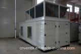 Condicionador de ar empacotado Hotsale 2017 do telhado