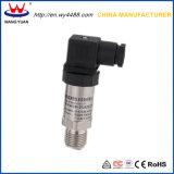 Moltiplicatore di pressione del fornitore Wp401b della Cina con il connettore di Hzm