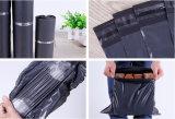Vario bolso polivinílico impreso adaptable coloreado/bolso de /Cloth del bolso de ropa/bolso de envío