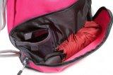 大人の子供のための良質の体操または水泳袋はドローストリングのバックパック袋を防水する