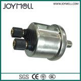 Промышленный механически датчик 0-10bar давления