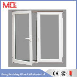 Окно рамки высокого качества алюминиевое