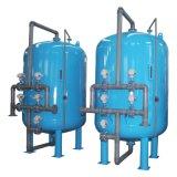 Обеспечивая циркуляцию фильтр воды средств песка системы водообеспечения автоматический (YL-MF-500)