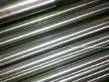 AISI4027 het Staal van de legering met Uitstekende kwaliteit (UNSG40270)