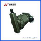 Pompe à piston hydraulique axiale de la pompe Hy10s-RP