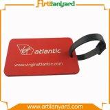 Späteste Entwurfs-Qualität Belüftung-Gepäck-Marke