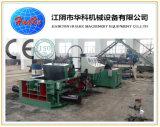الصين [هدرولّيك] رخيصة معدن محزم عمليّة بيع آمنة حارّ